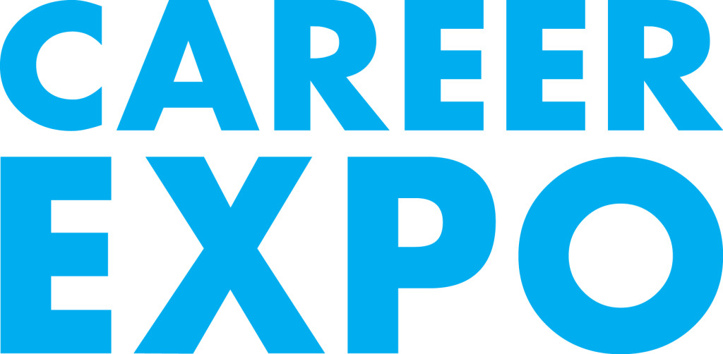 Logotyp_Career EXPO