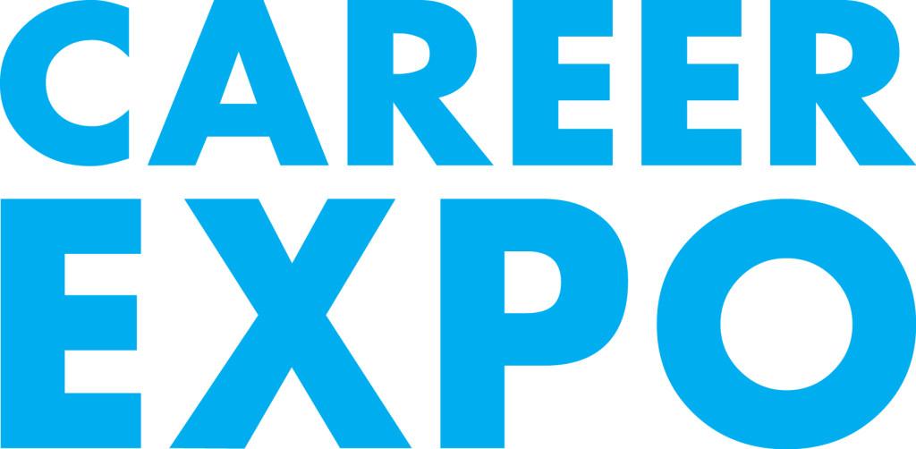 Logotyp_Career EXPO