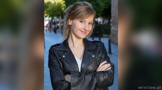 Olga-Malinkiewicz