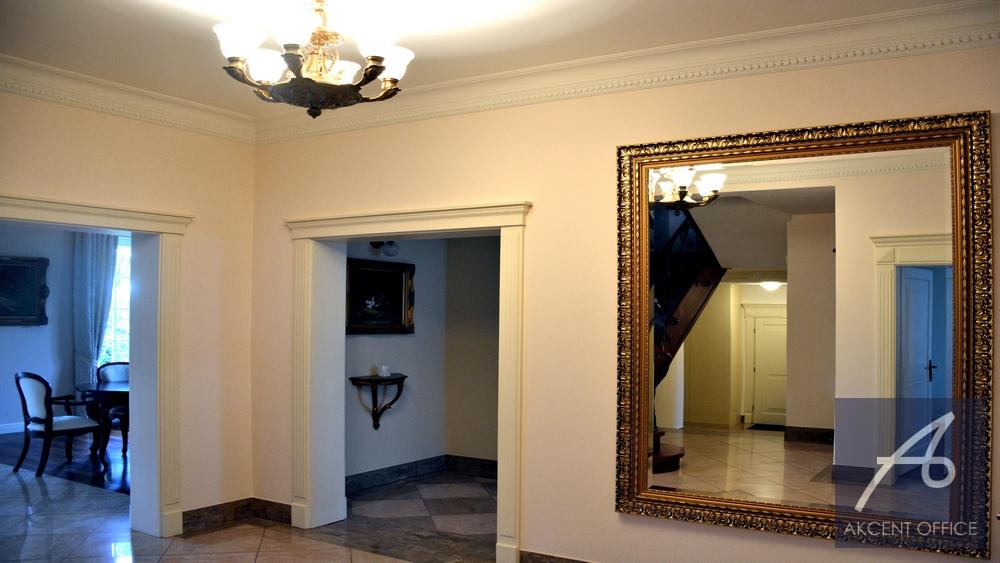 5-corridor