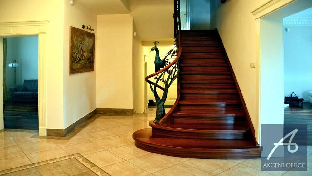 6-stairs