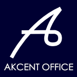 Akcent Office