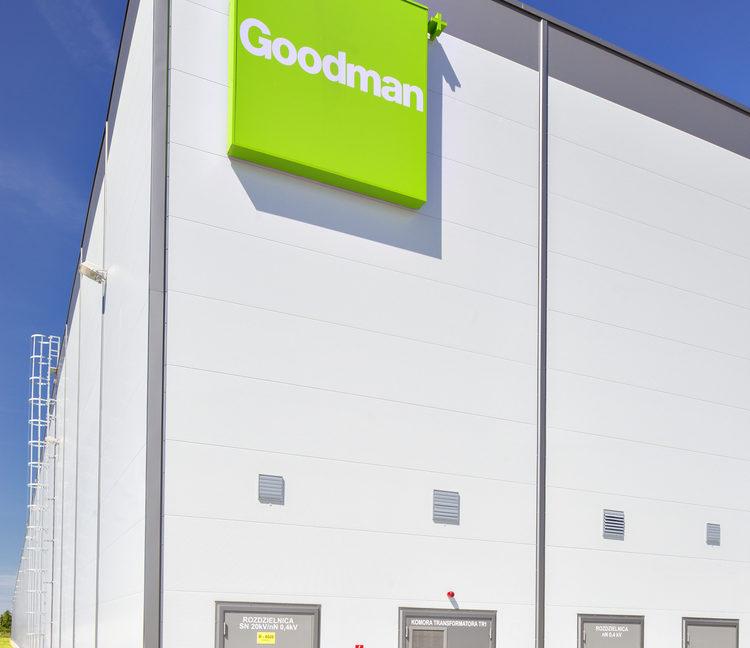 Goodman_Wroclaw_IV_Logistics_Centre_001_medium