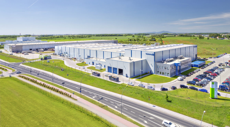 Goodman_Wroclaw_IV_Logistics_Centre_003_medium