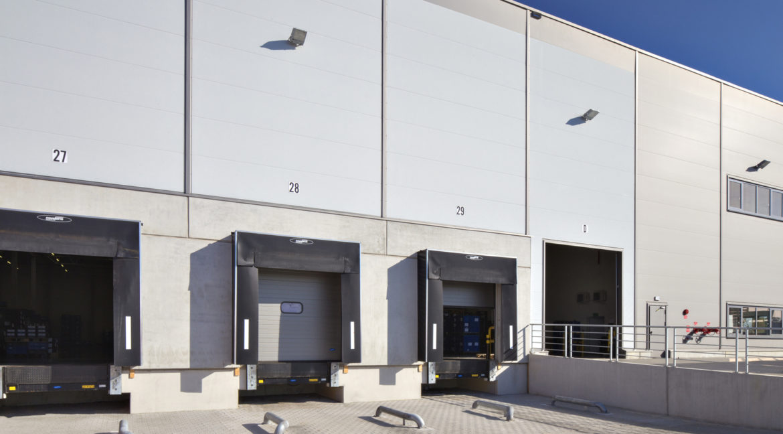 Goodman_Wroclaw_IV_Logistics_Centre_006_medium