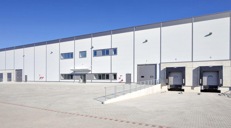 Goodman_Wroclaw_IV_Logistics_Centre_005_medium