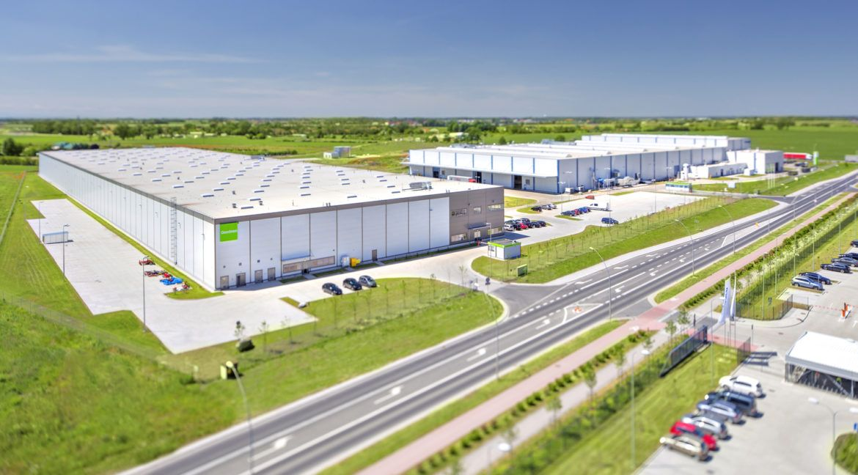 a-Goodman_Wroclaw_IV_Logistics_Centre_004_medium