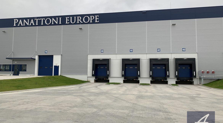 panattoni_europe